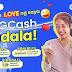 Pinabilis, Pinamura and Pinadali! A new take on local remittances with the help of GCash Padala