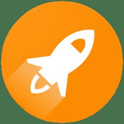 تحميل برنامج حرية الإنترنت احدث نسخة 2017 . download Rocket VPN v27 Proxy free