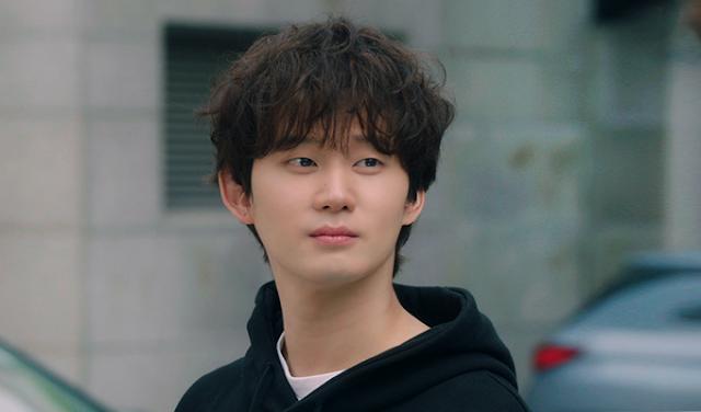 韓劇-青春紀錄-線上看