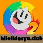 Trivia Crack 2 1.4.3 Hile Apk indir - ALTIN HİLELİ