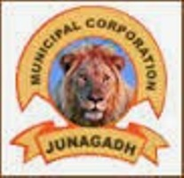 Junagadh Municipal Corporation Recruitment