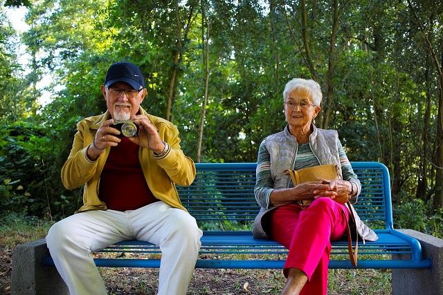 Розмір пенсії