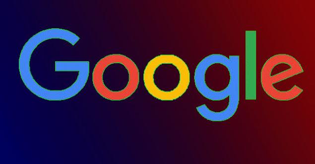 كيفية التخلص من كل ما يعرفه Google, عنك