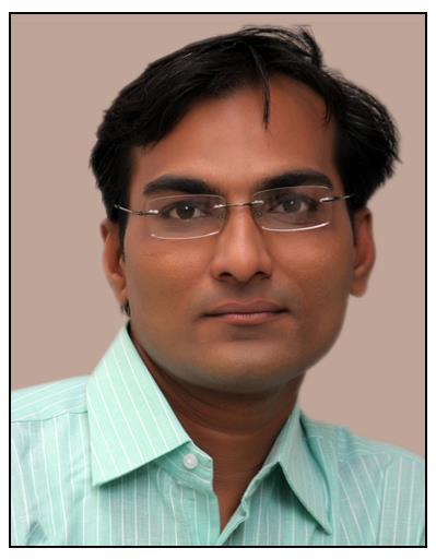 Eva Vichgar Ma J Vite Che Safar Ni Sanj Gujarati Gazal By Dr. Ashok Chavda