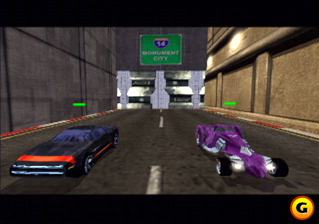 need for speed hot wheels game free download