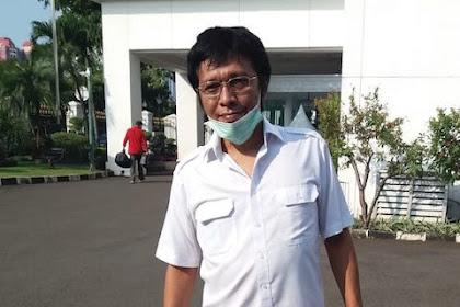 Adian Napitupulu Kritik Menteri BUMN, Pengamat: Ada Kepentingan Politik Yang Belum Diakomodir