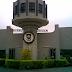 Undergraduate admission process begins in UI