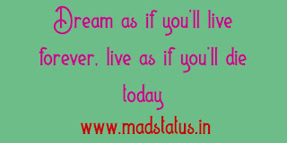 motivational images for facebook