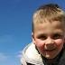Menino de 5 anos morre após ser castigado cruelmente por fazer xixi na cama