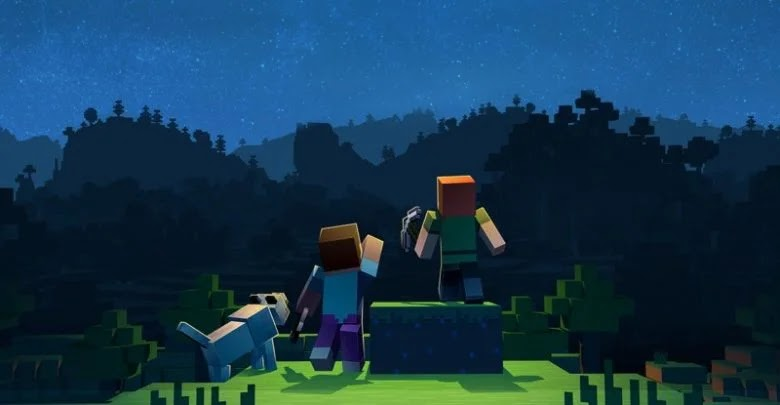 Minecraft, complete guide: tricks, secrets, constructions and more