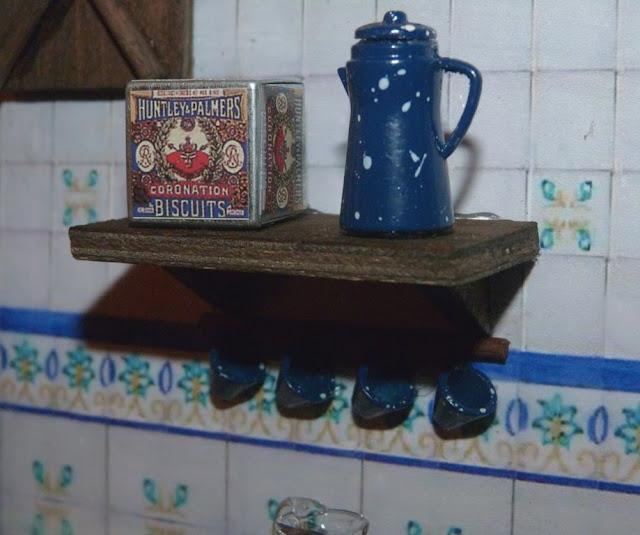 juego-cafe-miniatura