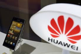 Huawei is making apps store!