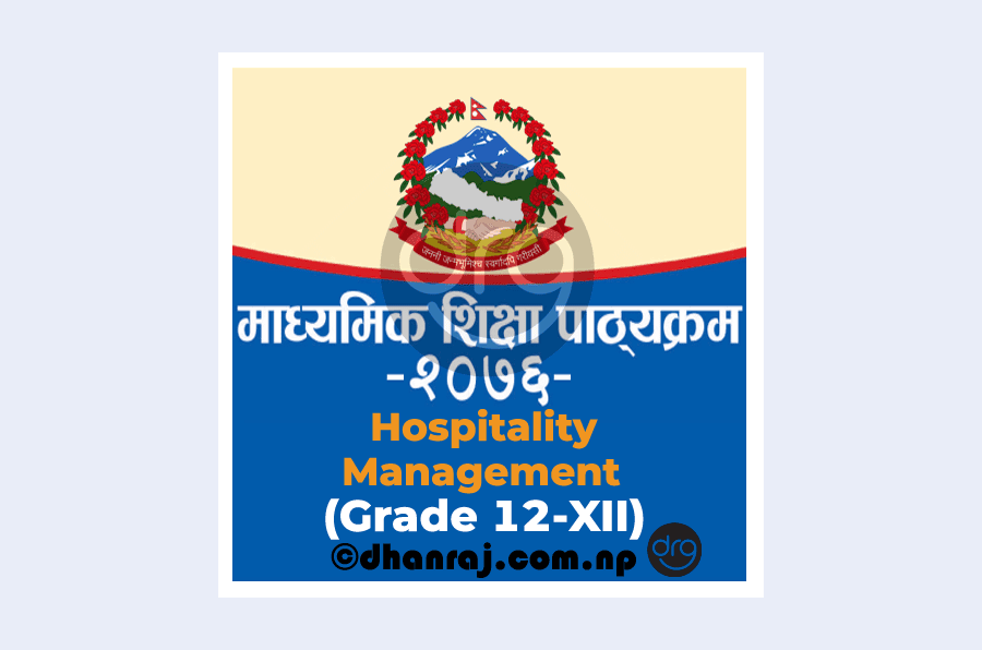 Hospitality-Management-Curriculum-Grade-12-XII-Subject-Code-Hom126-2076-DOWNLOAD-PDF