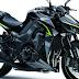 Kawasaki Z1000 Punya Kembaran Beda Merek