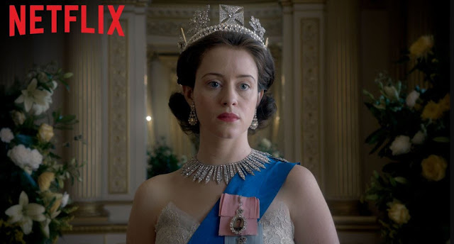 The Crown Season 5: Release Date, Cast and more!