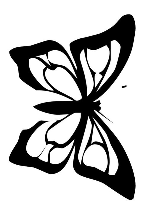 Monarch Butterfly Coloring Pages For Kids Gt Gt Disney