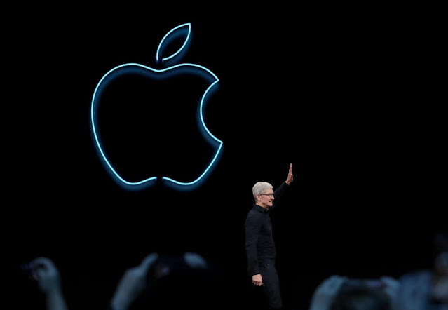 WWDC 2020: All the news from Apple's virtual developer conference
