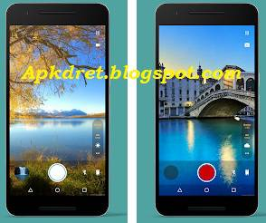 Footej Camera 2 3 10 build 195 Premium apk | Apkdret