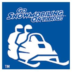 Go Snowmobiling Ontario Mobile Apps - Youth Apps