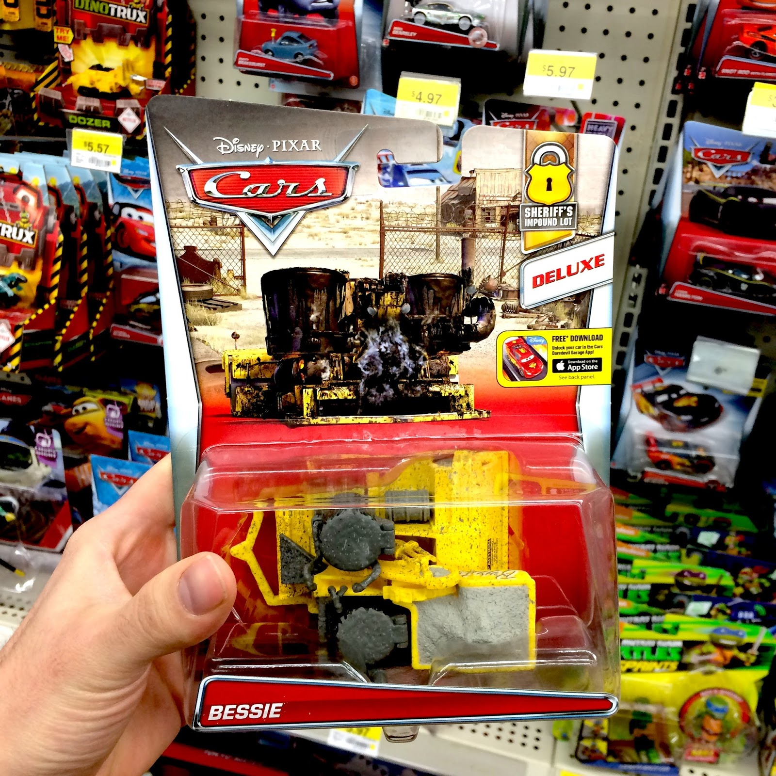 welcome to your toy store toy sense autos post