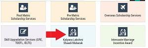 kalyana-laxmi-scheme