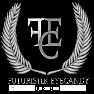 FUTURISTIK EYECANDY CLOTHING STORE