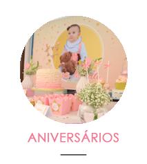 http://www.amor-a-mao.pt/search/label/festa%20de%20anivers%C3%A1rio