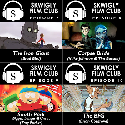 https://www.skwigly.co.uk/podcast_type/skwigly-film-club/