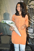Anushka at Singham 2 Pressmeet-thumbnail-9