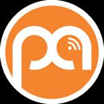 Podcast & Radio Addict Full APK