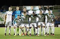 Η αποστολή του Παναθηναϊκού για το εντός έδρας ματς με τον ΠΑΣ Γιάννινα
