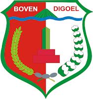 Informasi dan Berita Terbaru dari Kabupaten Boven Digoel
