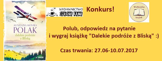 http://www.facebook.com/wielbicielkaksiazek/