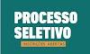 Aberto Processo Seletivo com 4.117 vagas  para níveis médio e Superior. Salários até R$11.000,00