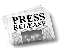 Pengertian Press Release, Fungsi, Jenis, Cara Membuat, dan Contohnya