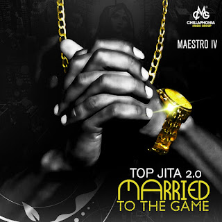[feature]Maestro IV - TopJITA2.0: Married To The Game