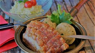 8 Bisnis Kue Yang Pasti Laris Manis Di Bulan Ramadhan