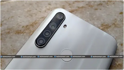 realme narzo 10 detailed review