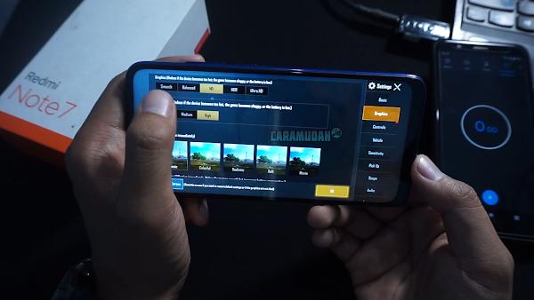 Xiaomi%2BRedmi%2BNote%2B7%2BPUBG%2BMobile
