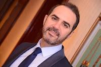 وائل جسار - Wael Jassar