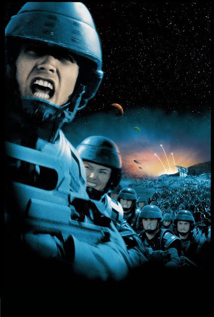 https://cinephileschizophrene.blogspot.com/2017/07/starship-troopers-de-paul-verhoeven-1997.html