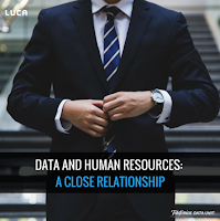 Data and Human Resources.