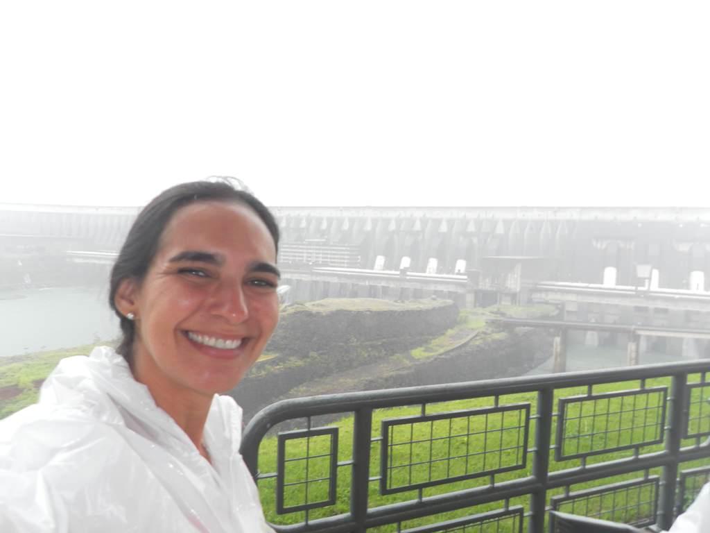 Itaipu Binacional, passeio imperdível em Foz do Iguaçu