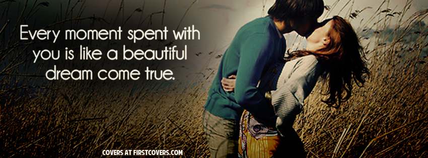Love Relationship Quotes Cover Photos Huge Collection Life Time