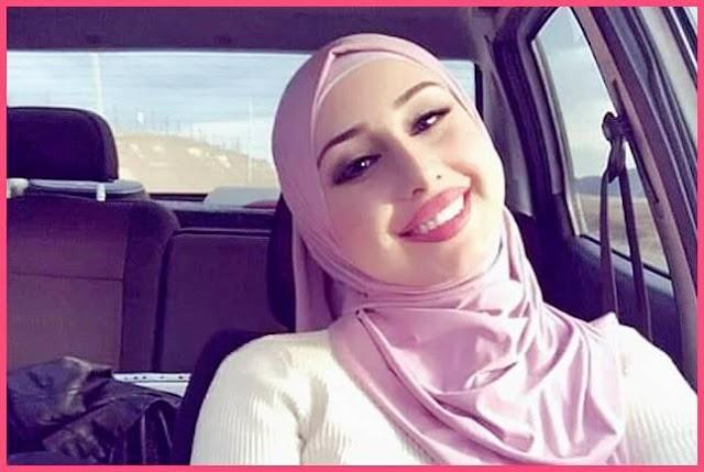 أنا ارملة أرغب في الزواج من عربي وأضمن لك السكن معي وفرصة عمل