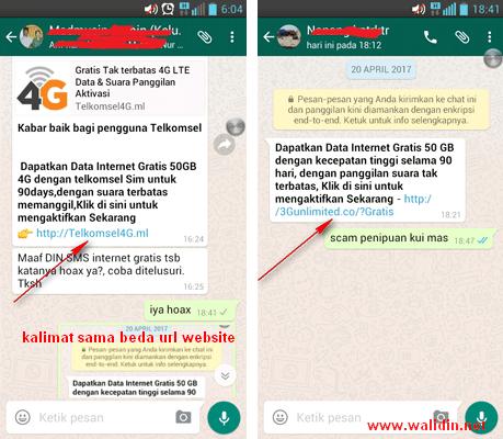 penipuan-paket-internet-4g-lte-telkomsel