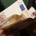 Φοροελαφρύνσεις ύψους 6 δισ. φέρνει η κυβέρνηση – Ποιοι ωφελούνται από τις αλλαγές