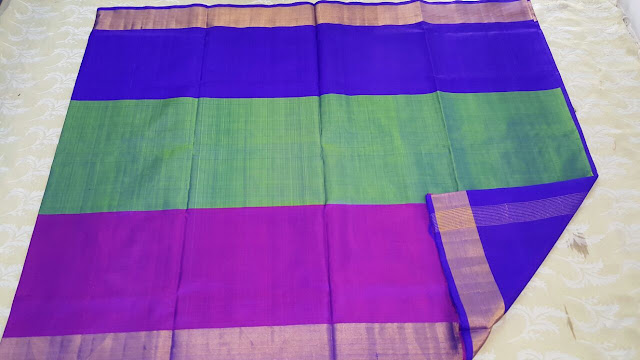 Uppada Silk Saree, uppada.om@gmail.com,