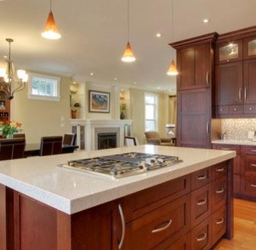 Arredo e design arredamenti di lusso produciamo mobili for Durante arredamenti