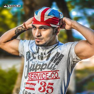 KHAIRIYAT REMIX (FAMALE COVER) DJ AZEX X ANANYA